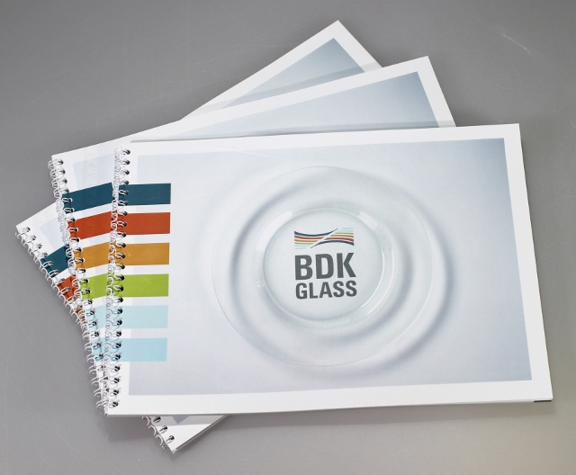 fd4c52f0c0e1 Výroba a prodej dekorativního skla - BDK Glass